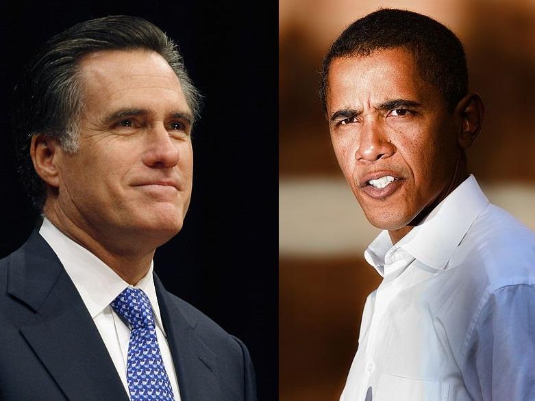 2012-01-03-RomneyandObama.jpg