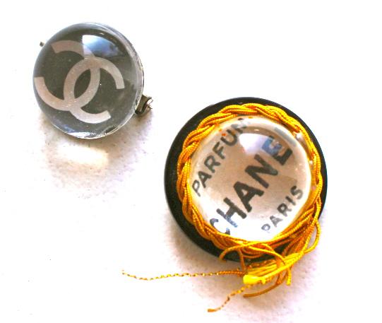 2012-01-03-chanel005.JPG