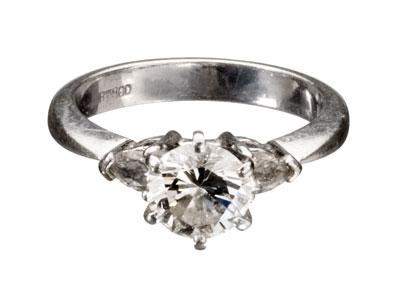 2012-01-03-ring2.jpg