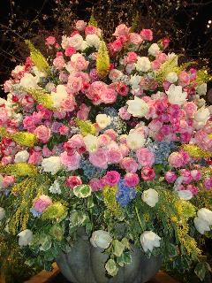 2012-01-03-rosespart2.jpg