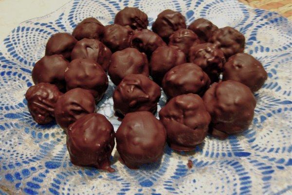 2012-01-03-truffles.jpg