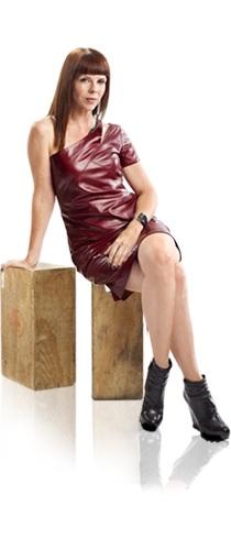 2012-01-04-Bio_mila.jpg