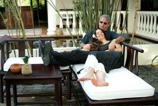 2012-01-04-CambodiaVietnam331.jpeg