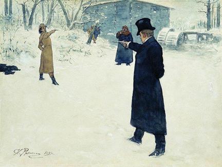 2012-01-04-duel_2a.jpg