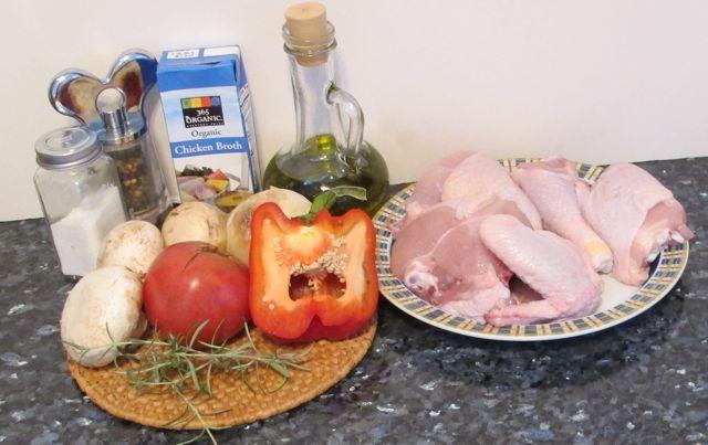 2012-01-04-everydaychickeningredients.jpg
