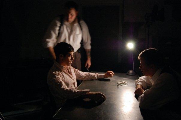 2012-01-04-filmscene.jpg