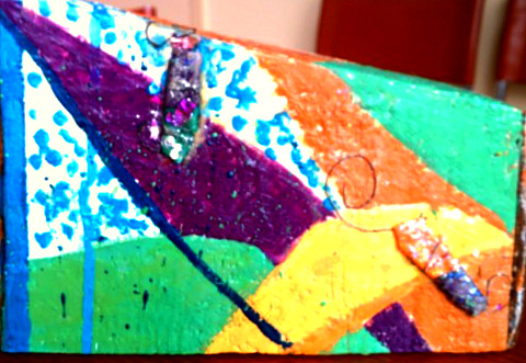 2012-01-04-landscape500px.jpg
