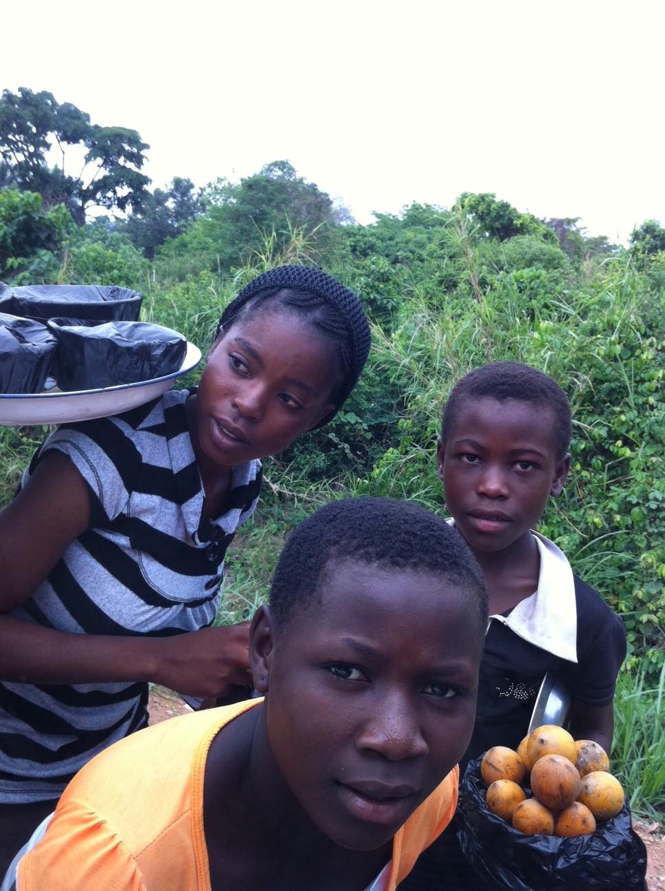 2012-01-04-nigeria2.jpg.JPG