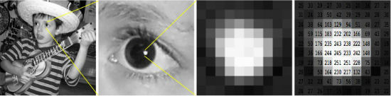 2012-01-04-pixels.jpg