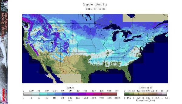 2012-01-04-snowcover011211.jpg