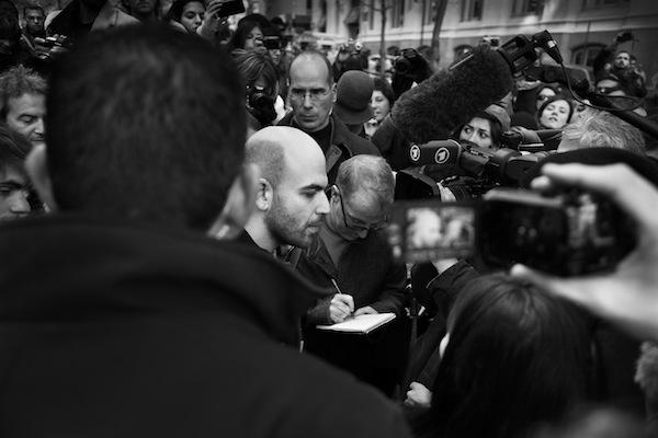 2012-01-04-zuccotti4.jpg
