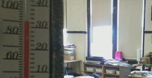 2012-01-05-90degrees.jpg