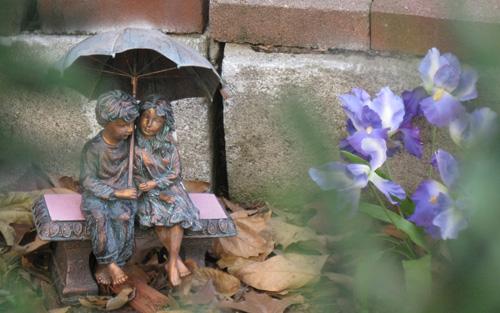 2012-01-05-Flower2001.jpg