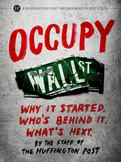 2012-01-05-Occupy_600x800.jpg