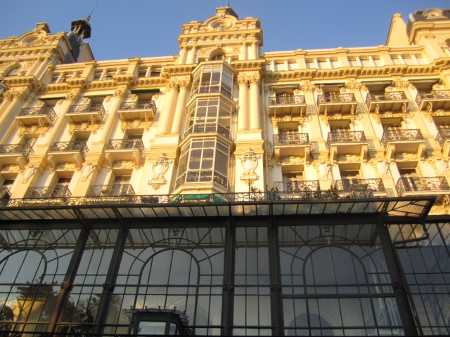 2012-01-05-TheReginaHotel.JPG