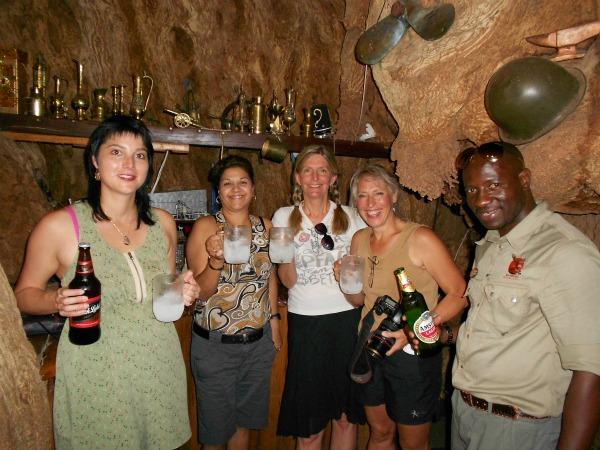 2012-01-05-baobabresize.jpg