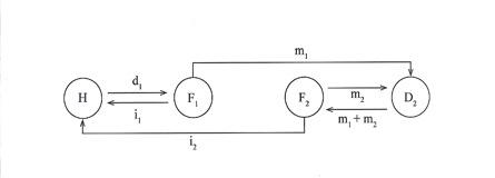 2012-01-05-mcshane2.jpg