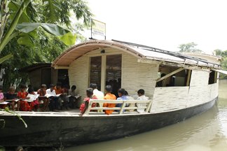 2012-01-05-sFloating_Community_Lifeboats.jpg