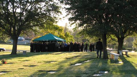 2012-01-06-GravesideforAndy.jpg