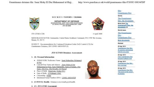 2012-01-06-SamiAlhajGuardianWikileaksScreenCapture.jpg