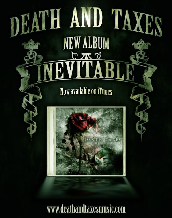 2012-01-06-deathandtaxes.jpg