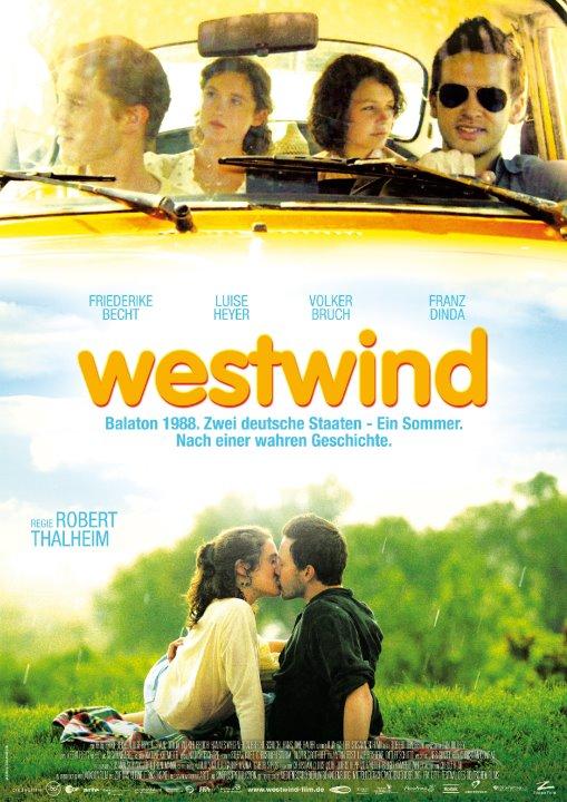 2012-01-06-westwindposter.jpg