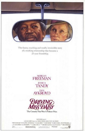 2012-01-07-driving_miss_daisy.jpg