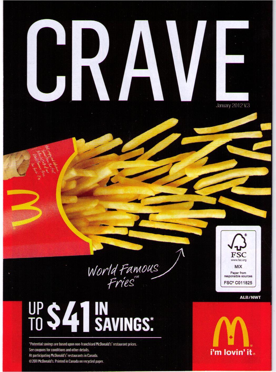 2012-01-08-Crave001.jpg