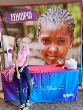 2012-01-09-Annie_Ethiopia_UniteforGirlsTour.jpg