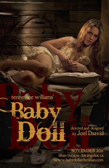2012-01-09-BabyDoll.jpg