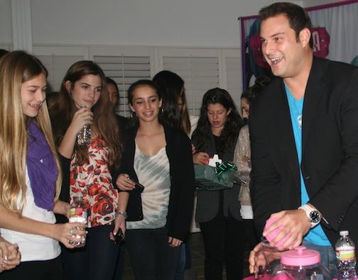 2012-01-09-GirlUp_Fundraiser_Marlborough.jpg