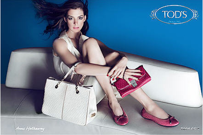 2012-01-09-anne_hathaway_tods_spring_2012.jpg