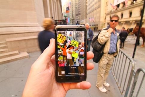 2012-01-09-wallstreetar1.jpg