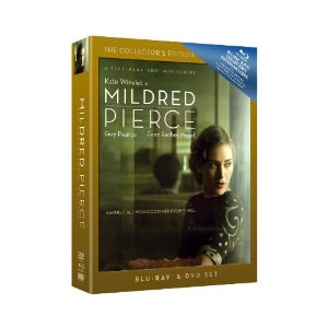 an analysis of the mildred pierce and the role of director michael curtiz Eliciting extraordinary performances from a cast headed by oscar winner kate winslet in the title role and with a visually thrilling attention to mildred pierce is a pre-feminist novel about a sister doin' it for herself while director michael curtiz turned the book into a.
