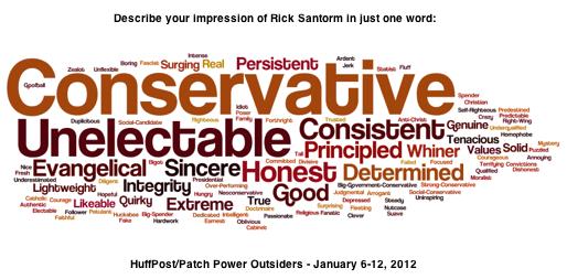 2012-01-10-Blumenthal-Santorumwordlesmall.png