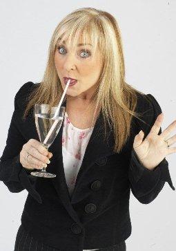 2012-01-10-DrinkingGuidelines.jpg