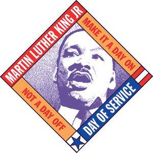 2012-01-10-MLKDayService.jpeg