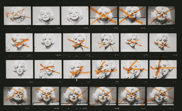 2012-01-10-Marilyn_Monroe_Contact_Sheet_Norman_Mailer_Bert_Stern_Taschen_books_photography_art.jpg