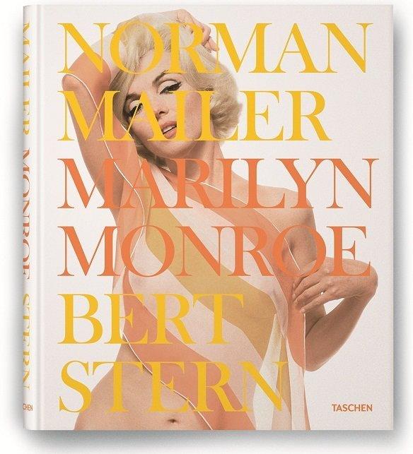 2012-01-10-Marilyn_Monroe_Norma_Mailer_Bert_Stern_Taschen_Books_650_Hardcover.jpg