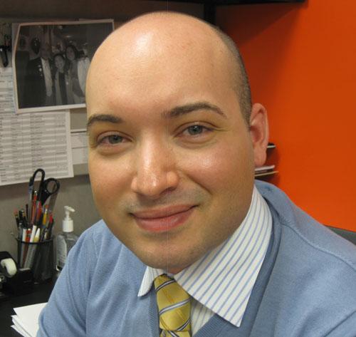 2012-01-10-Michael10.jpg