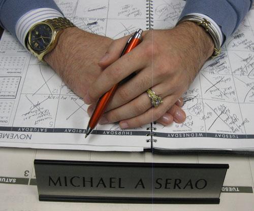 2012-01-10-Michael13.jpg