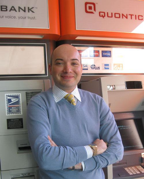 2012-01-10-Michael28.jpg