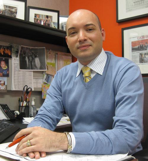 2012-01-10-Michael9.jpg