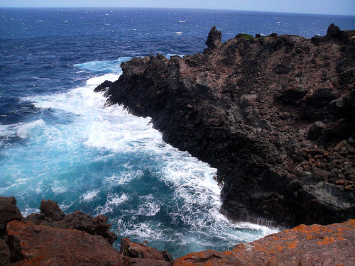 2012-01-10-italyislands_pantelleria.jpg
