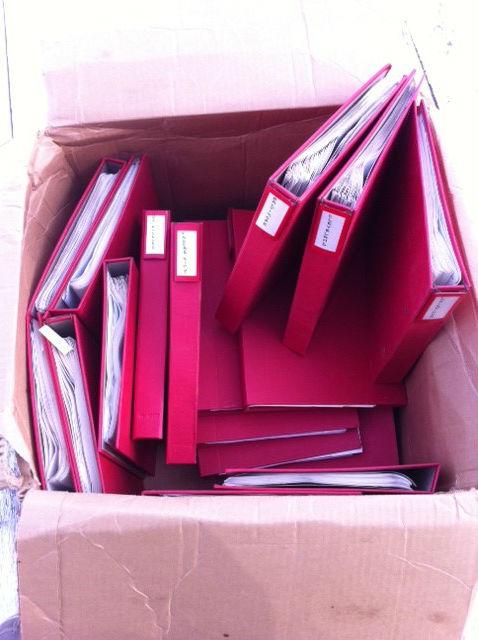 2012-01-10-kaplan44.jpg