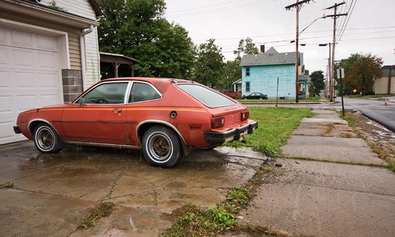 2012-01-11-bobcat570.jpg
