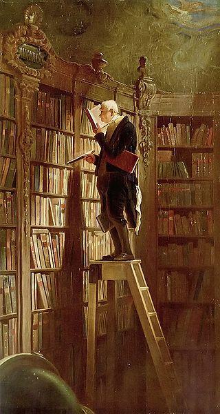 2012-01-11-bookworm.jpg