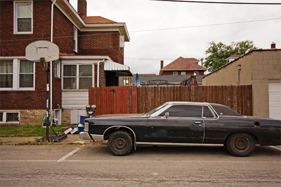 2012-01-11-ellwoodblackauto570.jpg