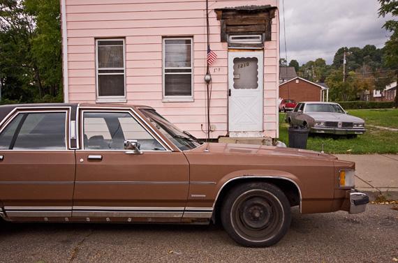 2012-01-11-pinknorthside570.jpg