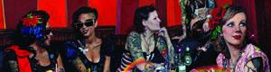 2012-01-11-punkpull.jpg